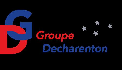 Groupe Decharenton - Partenaire des garagistes indépendants