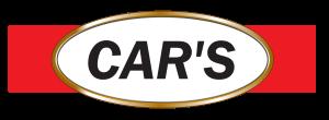 Logo - Réseau de garages Cars