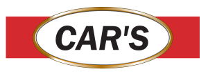 Garage Cars Logo